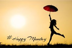 #Vegetal wishes you a replenishing #Monday! Have a great week ahead.  www.vegetalindia.com