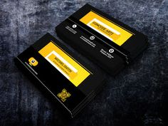 Free download creative blue color business cards vol 93 free download orange colour business cards vol 87 professional business card reheart Image collections