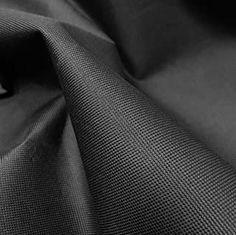 A-Express Schwer Pflicht Strapazierfähiger Dicker wasserdichter Segeltuchstoff 600D Outdoor Abdeckplane Meterware Schwarz 2 Meters (200cm x 150cm) - 18.49 - 4.5 von 5 Sternen - DIY Stoffe und so Living In Europe, Fabric Suppliers, Outdoor Cushions, Planer, Canvas Fabric, Swatch, How To Find Out, Things To Sell, Raincoat