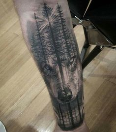 60 Morph Tattoo Designs for Men - Blended Ink Ideas - Männer Stil und Mode - tattoos Wolf Tattoo Forearm, Om Tattoo, Wolf Tattoo Sleeve, Forarm Tattoos, Body Art Tattoos, New Tattoos, Hand Tattoos, Sleeve Tattoos, Fake Tattoo