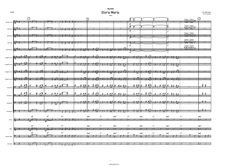Sheet Music, Saxophones, Download Sheet Music, Composers, Teachers, Music Sheets