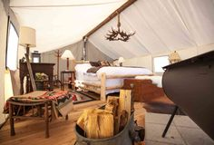 97 Best RETREAT-CAMP-IDEAS images in 2019 | Cabin tent
