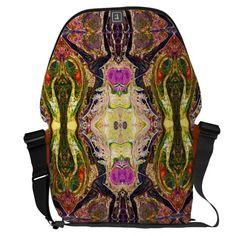 8 Yoga Warriors Messenger Bag by Deprise Bikram Yoga Poses, Yoga Bag, Yoga Inspiration, Vera Bradley Backpack, Lovers Art, Warriors, Messenger Bag, Bags, Handbags