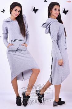 Платье ВФ №5182 в интернет магазине Sosiska #сукня #платьякиев #платьяхарькв #платьяодесса #платьяльвов #плаття #платтячко
