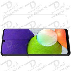 محافظ صفحه نمایش H نیلکین سامسونگ Galaxy A22 4G گلس ضد خش گوشی سامسونگ گلکسی A22 4G مارک H نیلکین محافظ صفحه نمایش H نیلکین سامسونگ Galaxy A22 4G گلس گوشی A22 4G سامسونگ گلس سری Amazing H نیلکین، ازمواد شیشه ای AGC ژاپن و فناوری نانو HARVES با عملکرد دفاعی عالی ساخته شده است. این محافظ صفحه نمایش گلکسی A22 4G دارای قابلیت انتقال فوق العاده بالا و بازگرداندن رنگ اصلی صفحه نمایش است و از پوشش ضد تابش خیره کننده برای جلوگیری از آسیب به چشم استفاده می کند. این دارای سختی 9H بوده و در بر Samsung, Glass, Accessories, Drinkware, Corning Glass, Yuri, Tumbler, Mirrors, Jewelry Accessories