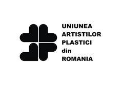 Expozitiile filialelor teritoriale ale Uniunii Artiștilor Plastici din România, un grupaj pentru Intell News de Claudiu Victor Gheorghiu, 13 martie 2018.
