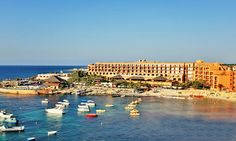 Ramla Bay Resort, Mellieha #hotels #Malta #booking