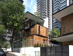 Paterson 3 by AR43 Architects (1)