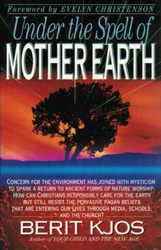 Under the Spell of Mother Earth by Berit Kjos http://www.amazon.com/dp/0896938506/ref=cm_sw_r_pi_dp_xqJHwb1WVCQ24