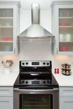 Best Range Hoods, K313930SS, Stainless Steel Retro Home Decor, Cheap Home Decor, Best Range Hoods, Ventilation Hood, Kitchen Exhaust, Condo Remodel, Stainless Steel Kitchen, Old Houses, Decorative Accessories