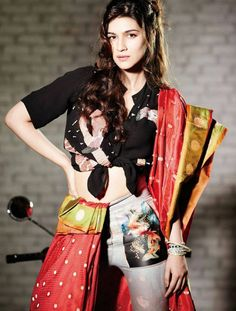 Kriti Sanon Photo Gallery, Latest Images Gallery, Check out Full Set of pics of Kriti Sanon Photo Gallery 2016 !