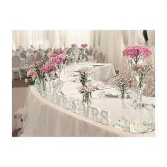 A blush wedding! •_•_#primoeventsbotosani #primowedding #nuntacupoveste #nuntabotosani #nuntainbotosani #blushwedding #pink #pinkwedding #th
