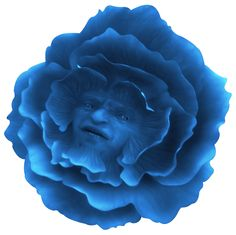 Alices Adventures in Wonderland Fairy tale Alice in Wonderland Flower, Fairy tale, blue rose optical illusion illustration PNG clipart Alice In Wonderland Flowers, Adventures In Wonderland, Polymer Clay Crafts, Optical Illusions, Wild Flowers, Fairy Tales, Lion Sculpture, Arts And Crafts, Clip Art