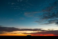 Nicolas PINEL Photography : Photo Clouds, Celestial, Sunset, Photos, Photography, Outdoor, Places, Outdoors, Pictures