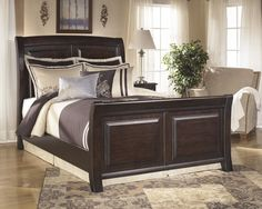 164 Best Bedroom Images Furniture