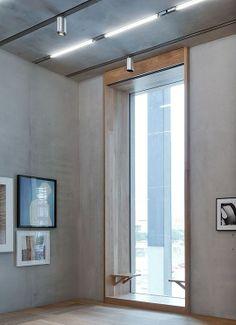Herzog + de Meuron's Perez Art Museum, Miami
