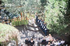 wedding-photography-and-videography-team-in-lake-arrowhead-california-hidden-creek-pine-rose-wedding-venue_0064