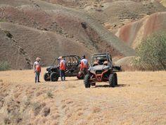 Gruppenreisen, Erlebnisreisen, Entdeckerreisen, Rundreisen, Abenteuerreisen, Aussergewöhnliche Erlebnisse,