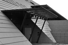 OLGIATA SHOPPING PLAZA  SHOPPING CENTER – NEW BUILDING  VIA CASSIA, ROME