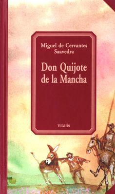 ALEMÁN. Der sinnreiche Junker Don Quijote von der Mancha [título en el idioma original]. Edición de Patmos Verlag : Artemis & Winkler,2004. Primer capítulo: http://coleccionesdigitales.cervantes.es/cdm/compoundobject/collection/quijote/id/102/rec/3