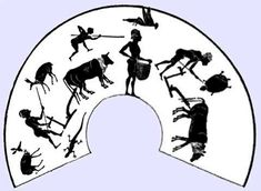 Spartan culture essay ideas Anthropology Essays, from which the western world gains many of its principles and ideas. Spartan culture was one of great complexity having many. Types Of Farming, Greek Crafts, Greek Pottery, Western World, Greek Art, Almost Always, Ancient Civilizations, Ancient Greece, Greek Mythology