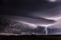 Top 10 Weather Photographs: 2/12/2015 – The top 10 weather photographs shared in the Mr Twister Weather Snapshot group on February 10th 2015 Pre-Order Your Hard Cover Today and Get