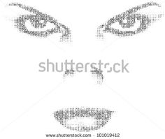 Woman Face, Make Up, Female, Female Faces, Makeup, Beauty Makeup, Bronzer Makeup