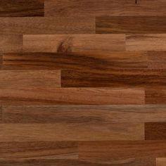 Blat kuchenny DREWNIANY AKACJA AZJATYCKA DLH Hardwood Floors, Flooring, Home, Wood Floor Tiles, Wood Flooring, Ad Home, Homes, Haus, Floor
