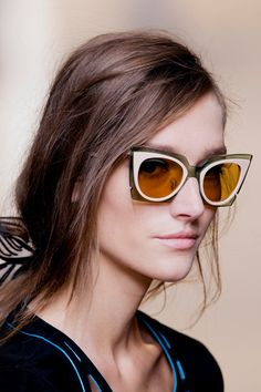 63e8c4ab5a08 507 Best Cool style sunnies images