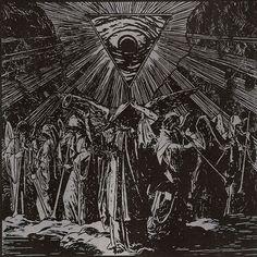 Casus Luciferi by Watain