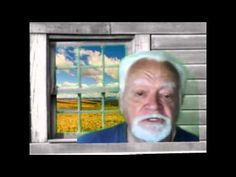 Doug's Astute Observations--ED