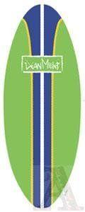 Green Surfboard Throw Rug Dean Miller Indoor Outdoor Fun ... https://www.amazon.com/dp/B000TMHZKW/ref=cm_sw_r_pi_dp_x_oTGRybX8MJPKM
