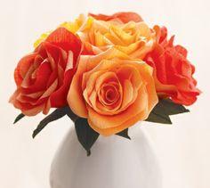 fleur-en-papier-crepon-idee-roses