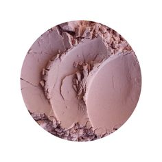 ROSE Natural Mineral Eye Shadow • Earth Mineral Cosmetics • Hand Crafted Makeup   Moonrise Creek Eye Shadows are handcrafted with truly all natural, earth safe minerals. These lightweight powders can be used to create a light subtle tone, or can be intensified with layering. Add a little water