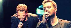 şarkı söyleyişine kurban