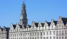 Immobilier Lille, appartements et maisons de caractère dans le Pas-de-Calais | Nord de France Sotheby's International Realty http://www.nord-sothebysrealty.com/immobilier-de-luxe,pas-de-calais,0.html