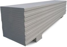mepcrete.co.in/mepcrete-aac-panels.php - AAC Panels Manufacturers, Suppliers & Exporters In India. Our Products are AAC Wall Panel, AAC Floor Panel, AAC Roof Panel.