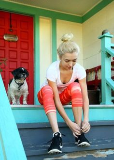 Ella es Peyton List, la joven sensación de Disney. Peyton List, con apenas 18 años de edad, es una modelo y actriz adolescente de origen estadounidense. Es popular en Hollywood gracias a su papel como Emma Ross en la Serie Original de Disney Channel...