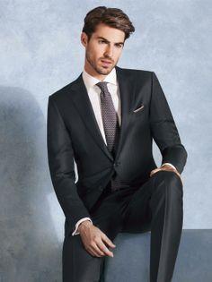 #zegna #mensfashion #fashion #bespoke #bespoketailoring #tailoring #tailored #menssuits #suit #suits #suiting #zegnafashion #fashionzegna
