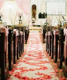Wedding ceremony idea; Featured Photographer: Jason Curescu Photography