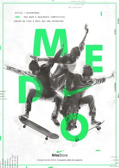 http://www.sotitulos.com.br/wp-content/uploads/2016/03/skateboard_a_1000.png