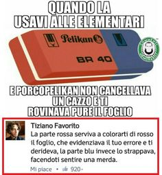 Funny Pins, You Funny, Really Funny, Funny Chat, Funny Jokes, Funny Images, Funny Pictures, Italian Memes, Verona