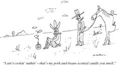 Cartoons from the Issue of June 9th & 16th, 2014 : The New Yorker