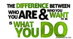 Take action!!