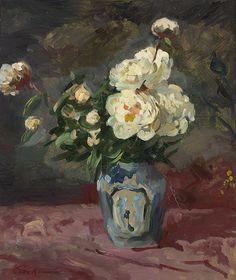 Jacoba Johanna (Coba) Ritsema (1876 - 1961)
