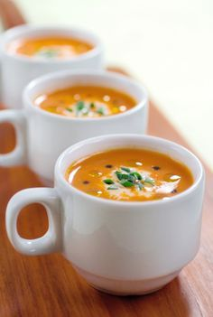 Full liquid diet recipes. Great for Crohn's, post-op or digestive disorders.