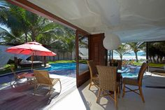 Nannai #Resort is most beautiful resort of #Brazil, For more visit now at http://www.hotelurbano.com.br/resort/nannai-resort/2361 on best deals.