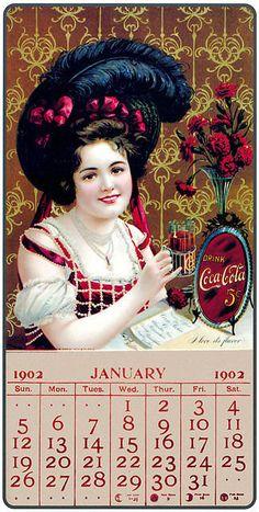 Cité Coca Cola Poster, Coca Cola Ad, Always Coca Cola, Coca Cola Vintage, Vintage Advertisements, Vintage Ads, Coke Ad, Coca Cola Decor, Sodas