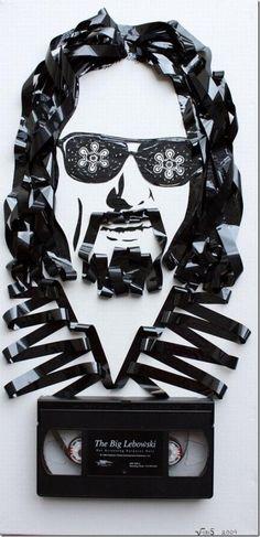 rock style sunglasses