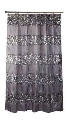 Tons of cute Shower Curtains at this site
